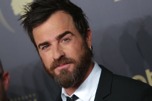 Jennifer Aniston's representative forced to deny Justin Theroux split claims