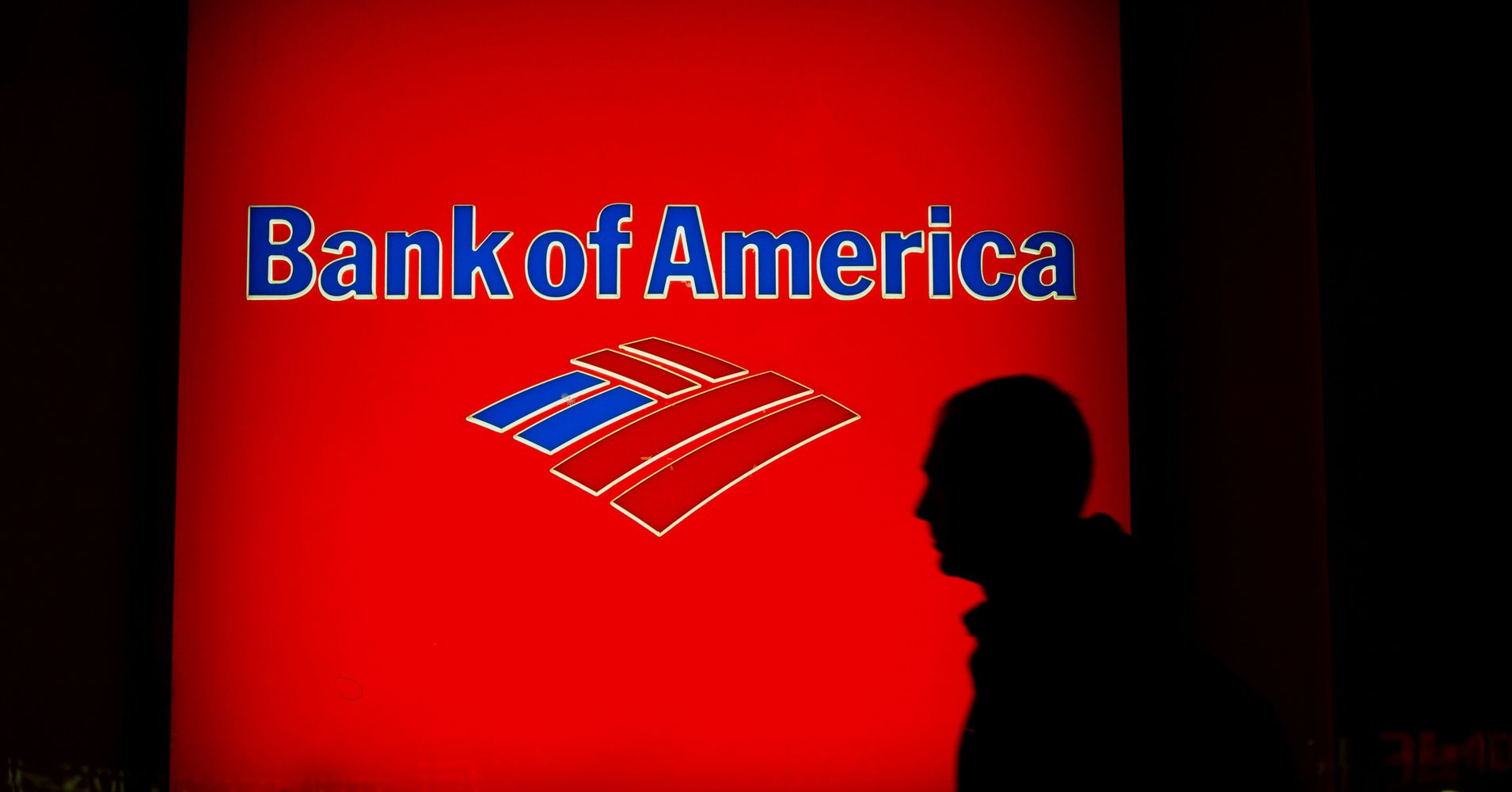 Bank Of America Touts Going Green But Funnels Billions Into Fossil Fuels Huffpost