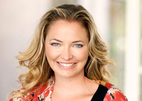 Whitney Kroenke