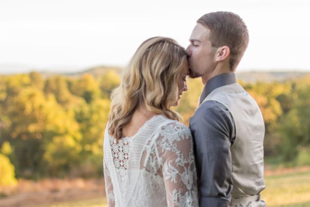 Two Nurses Got Engaged And The Pics Will Make Your Heart Beat