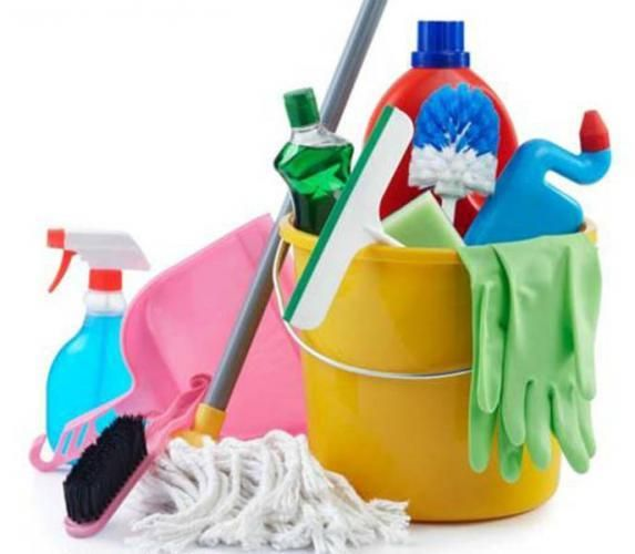 Is Your Cleaning Service Cheating You?