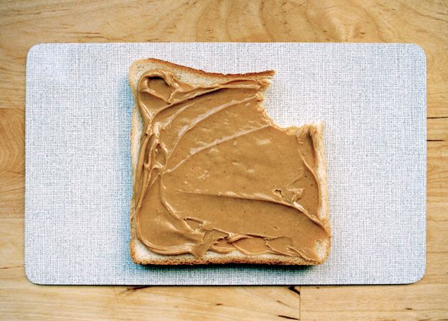 Food Allergies In Children Could Be Avoided By Giving Babies Peanut Butter And Eggs, Study