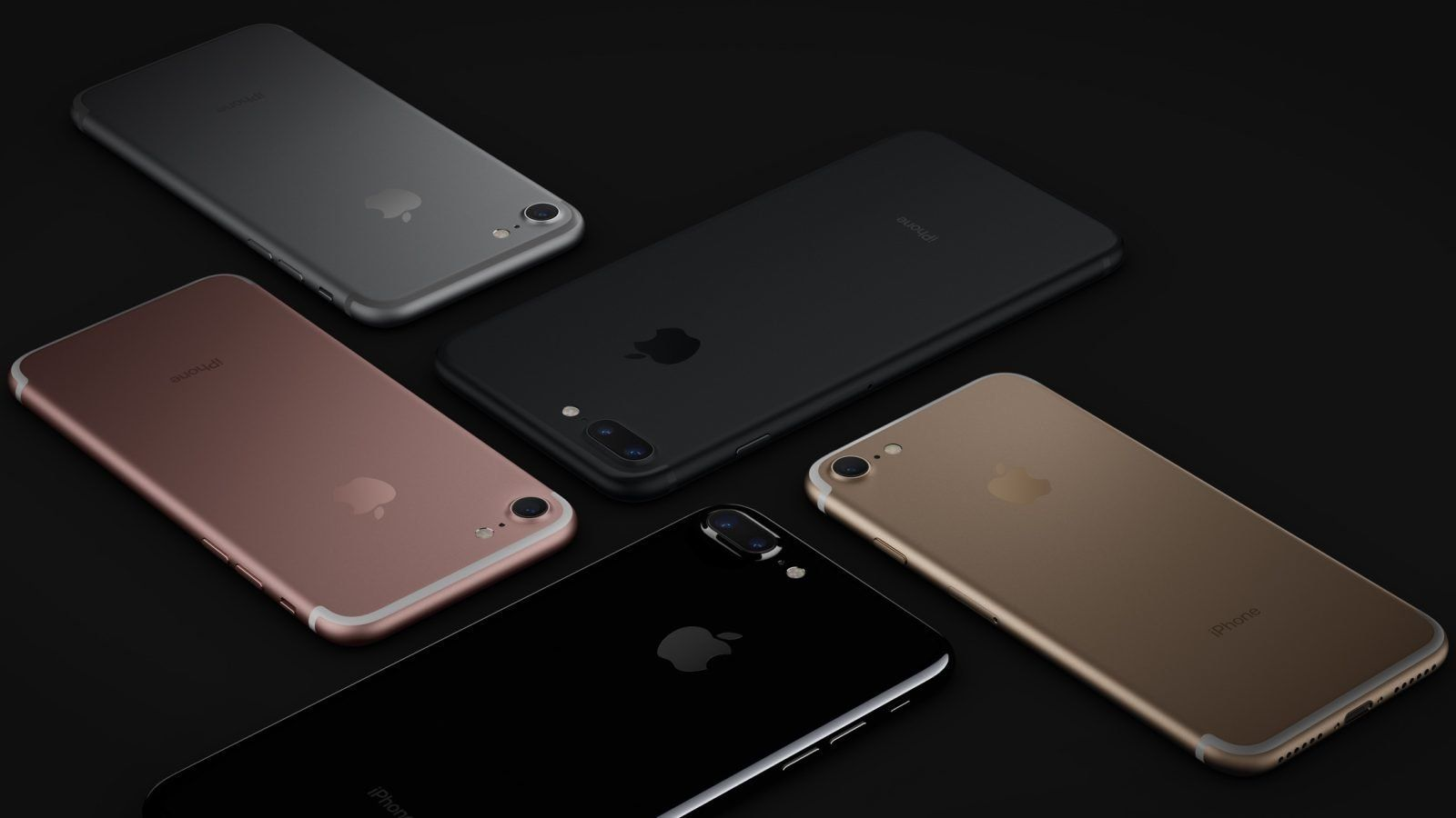 Want An iPhone 7 With A Headphone Jack? Here's How To Get