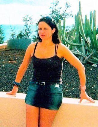 Murder At The Station:Paula Poolton waskilledin 2008 atSwanwick railway station...
