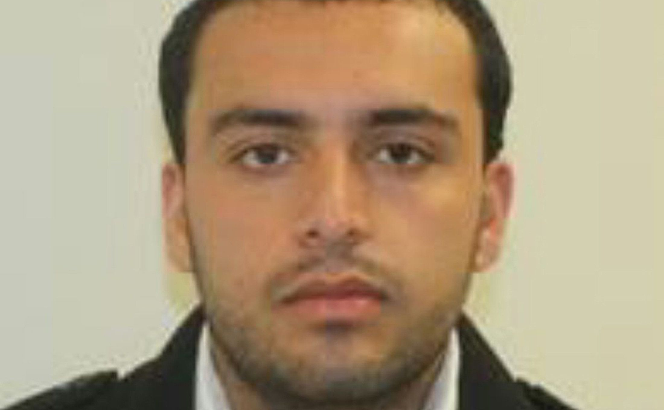 New York Bombing Suspect Could Face Hearing In Hospital