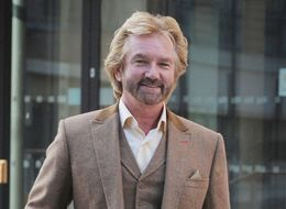 Jobless Noel Edmonds Is Offering To Phone Your Pets For Some Reason