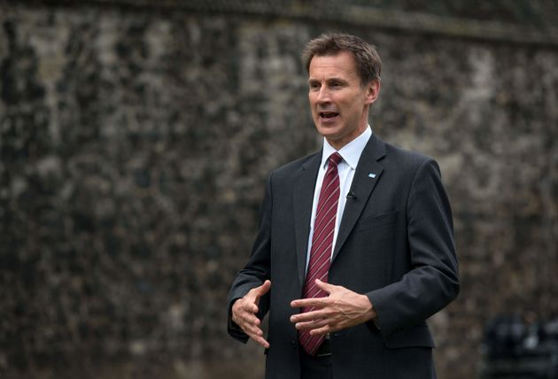 Government To Slash Mental Health Funding Again, Figures