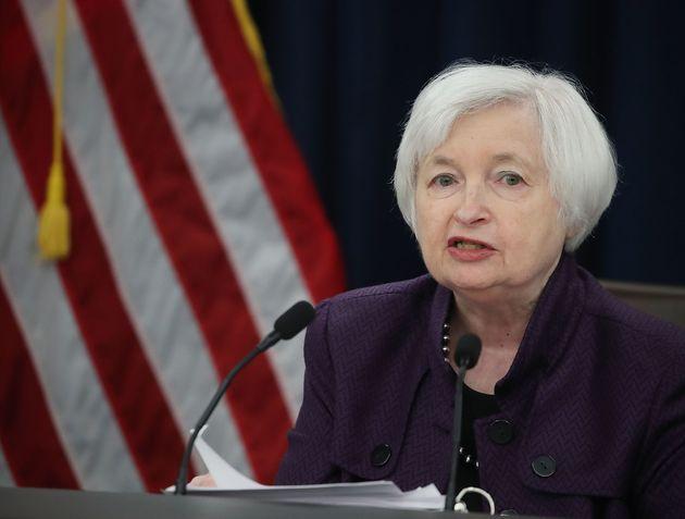 アメリカFRB、政策金利を再び据え置き 景気回復の遅れを考慮、大統領選も影響か