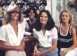 The Criticism That 'Irritated The Crap' Out Of This 'Charlie's Angels' Star