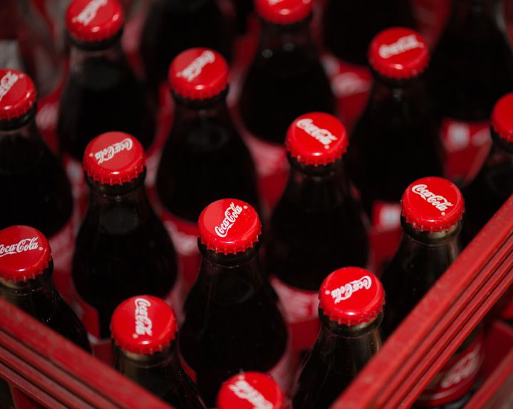 University of Alabama at Birmingham researchers have close ties to Coca-Cola and an incentive to delegitimize research that connects soda to obesity.