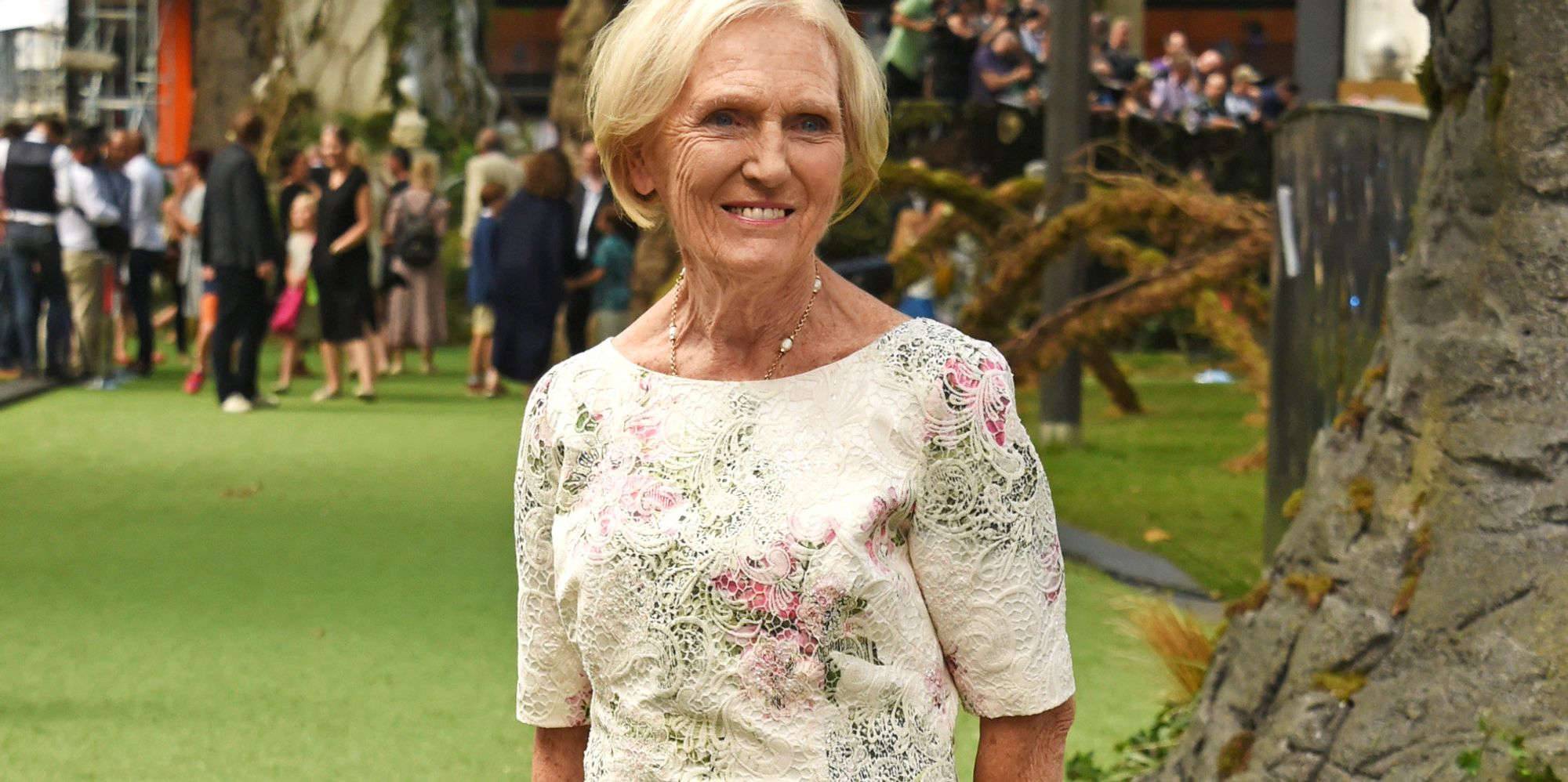 Mary berry quits 39 great british bake off 39 out of 39 loyalty for Mary berry uk