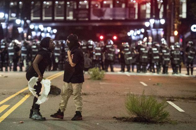 远离它们 美国最不安全的城市 - 纽约文摘 - 纽约文摘