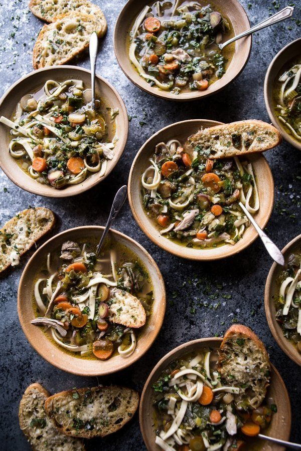 The 10 soups you need to soothe an upset stomach huffpost strongget the a hrefhttp forumfinder Image collections