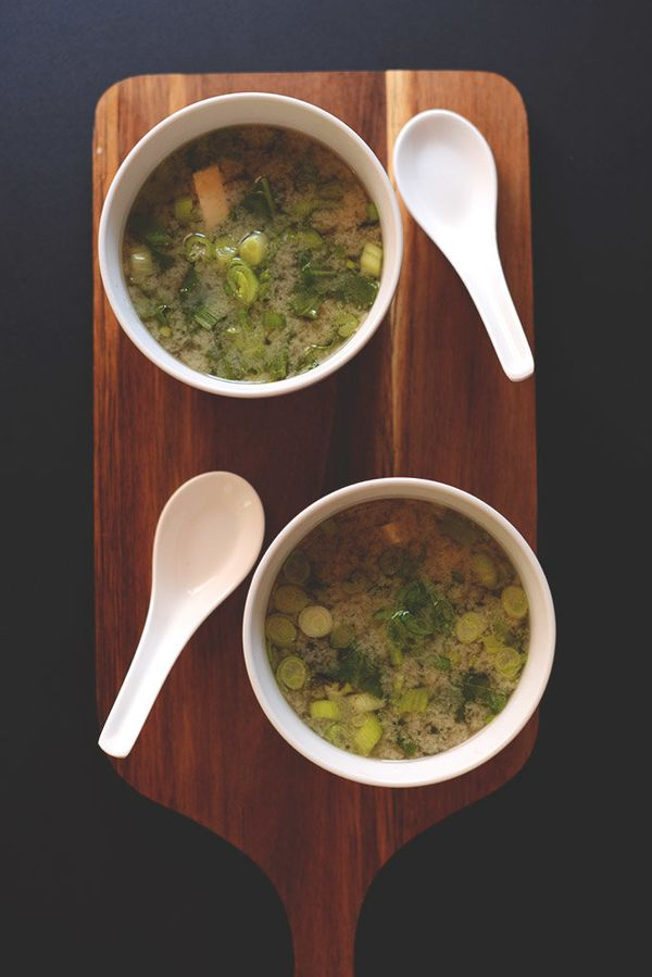 The 10 soups you need to soothe an upset stomach huffpost strongget the forumfinder Image collections