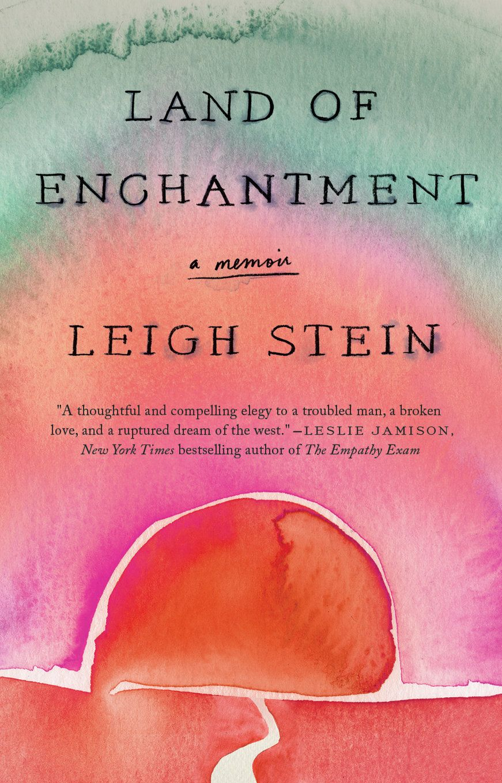 Stein's memoir was published August 2.