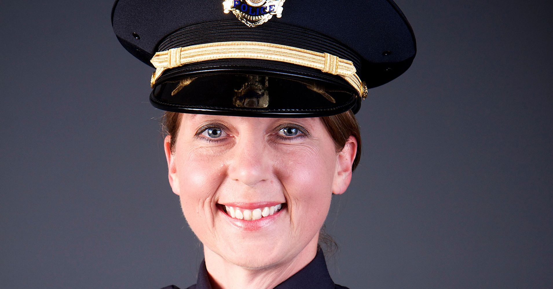 cop who shot terence crutcher has history of drug use domestic