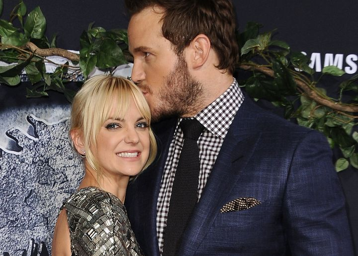 """That whole """"never-go-to-bed-angry"""" advice? Chris Pratt says sometimes you need to sleep on it. Science says he's right."""