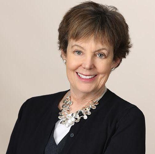 Ann Ness, AdoptAClassroom.org Executive Director