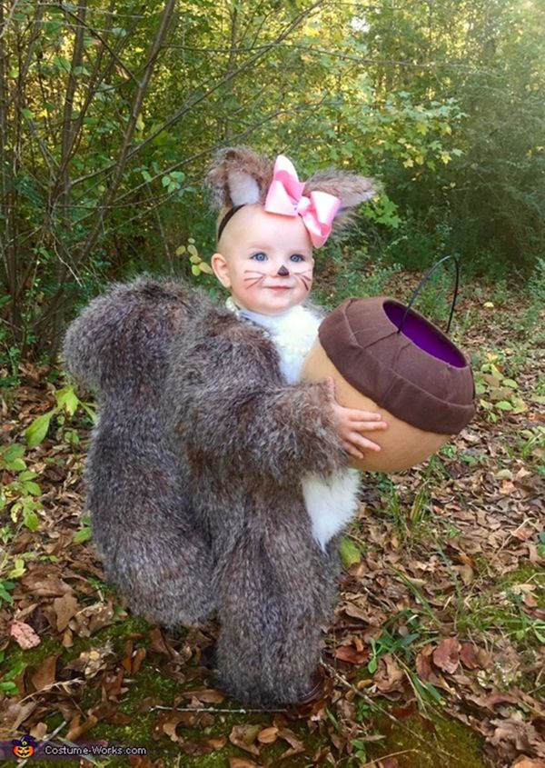 "Via <a href=""http://www.costume-works.com/baby-squirrel.html"" target=""_blank"">Costume Works</a>"