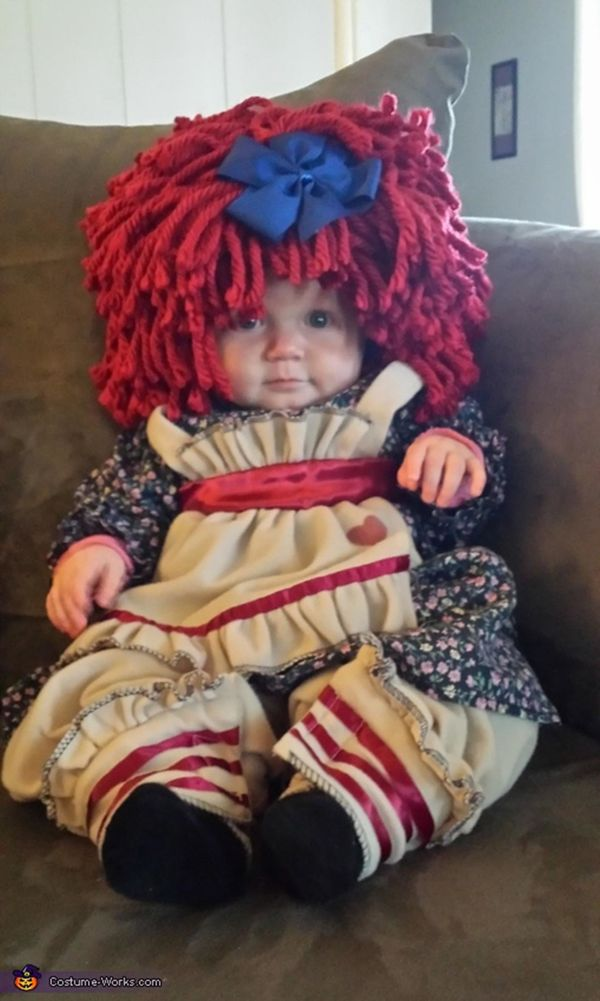 "Via <a href=""http://www.costume-works.com/costumes_for_babies/raggedy-ann12.html"" target=""_blank"">Costume Works</a>"
