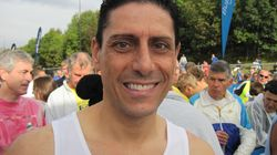 Eggheads Star CJ De Mooi Could Face 'Police Quiz About 12 Bodies Pulled From Amsterdam