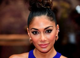Nicole (Unsurprisingly) Set For Tough Time In 'X Factor' Six Chair Challenge