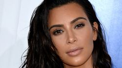 5 Products You Can Actually Afford From Kim Kardashian's Beauty