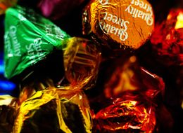 A Fan Favourite Is Being Removed From Quality Street And People Are Really Outraged
