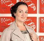 Dr. Tiina Meder