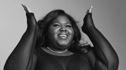 Lane Bryant's Newest Campaign Sends A Powerful Message To All The