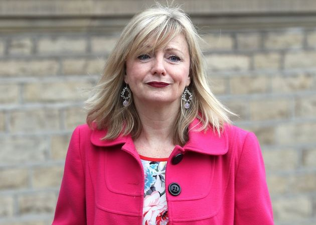 Tracy Brabin has been chosen as the Labour candidate for the Batley and Spen
