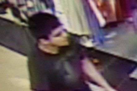 Suspect In Shooting At Washington State Mall Captured: State