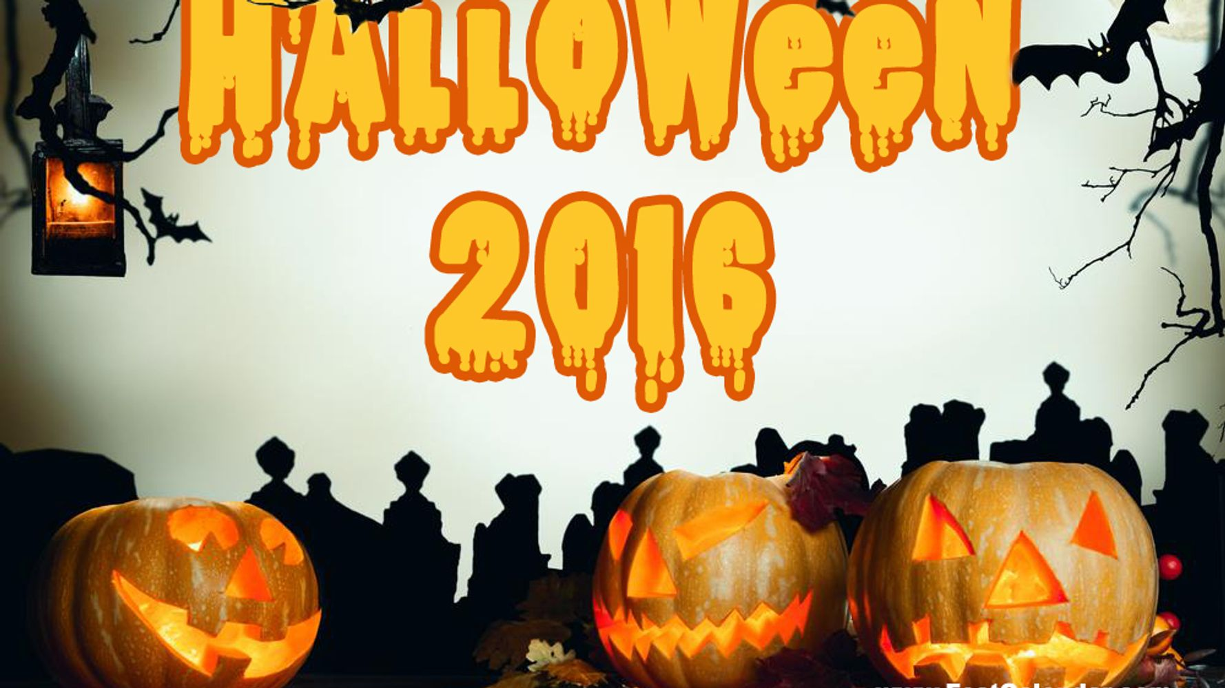 Cheap Halloween ideas to lower down your budget