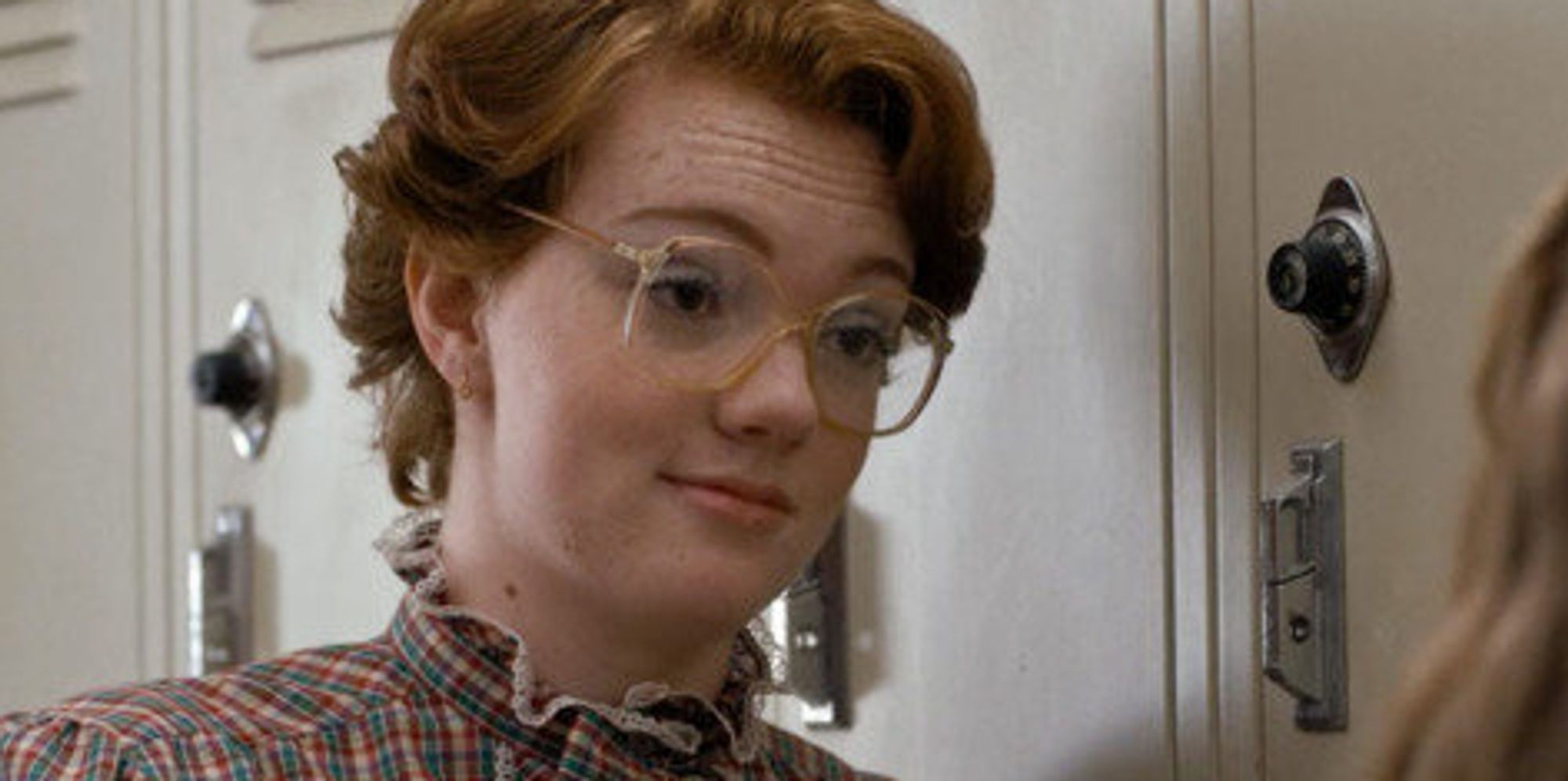 pimpandhost.com pic ru 14 gracel For The Last Time, Barb From 'Stranger Things' Is Dead