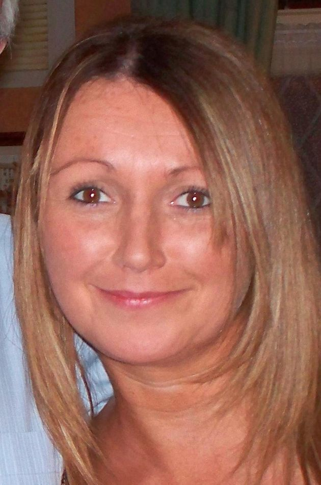 Claudia Lawrence disappeared in