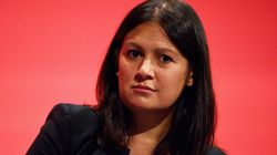 Labour's Lisa Nandy: The Genuinely Frightening Abuse I Got This Summer Reminded Me Of The