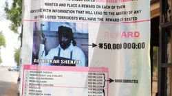 Man Claiming To Be Boko Haram Leader Appears In New