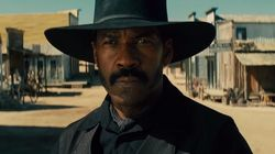 'The Magnificent Seven' Shoots Straight To Top Of The Box Office With $35 Million