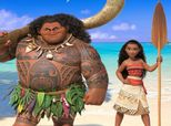Disney Has Finally Created A Heroine With A Realistic Body