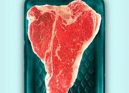 'The Truth About Meat': BBC Show Explores Whether You Can Eat Meat And Live A Healthy Life