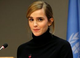Emma Watson Narrates Powerful Short Film 'Hurdles' About Our Ongoing Race For Gender Equality