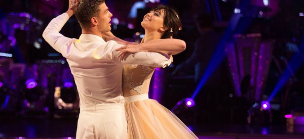 'Strictly' Bosses Forced To Speak Out Over Week One 'Fix' Claims