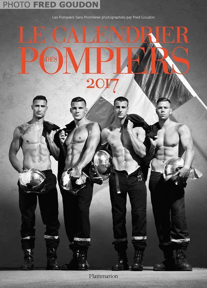 "A portion of the profits will go towards NGO&nbsp;<a href=""https://pompiers-sans-frontieres.org/"" target=""_blank"">Pompiers Sa"