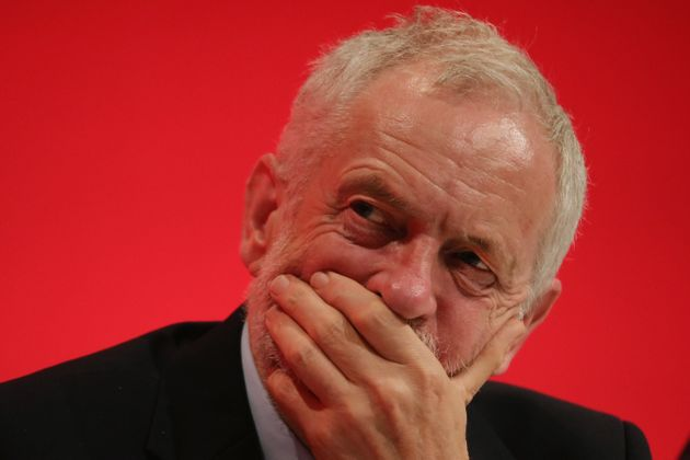 Labour To Ban Illegal 'No Cuts' Council Budgets In Bid To Protect Councillors From