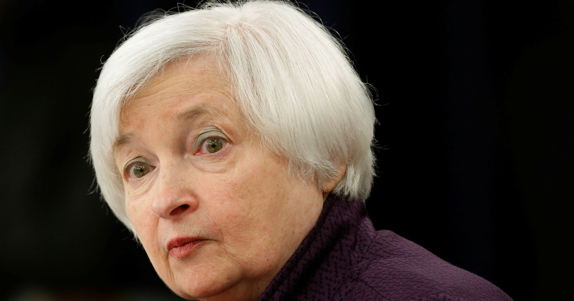 Yellen globalization makes higher education increasingly important wall street journal - The Conspiracy Theory You Probably Didn T Notice At Monday S Debate