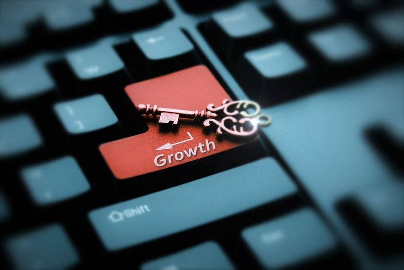 Factors Driving Alternative Finance Growth