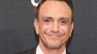 LOS ANGELES, CA - SEPTEMBER 18:  Actor Hank Azaria attends the 68th Annual Primetime Emmy Awards at Microsoft Theater on September 18, 2016 in Los Angeles, California.  (Photo by Todd Williamson/Getty Images)