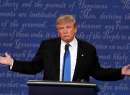The Times Donald Trump Admitted Profit Matters More Than People