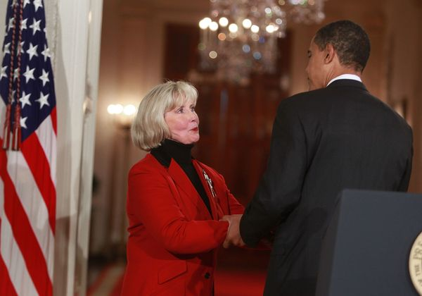 """Signed by President Obama in 2009, the <a href=""""http://www.nwlc.org/resource/lilly-ledbetter-fair-pay-act-0"""">Lilly Ledbetter"""