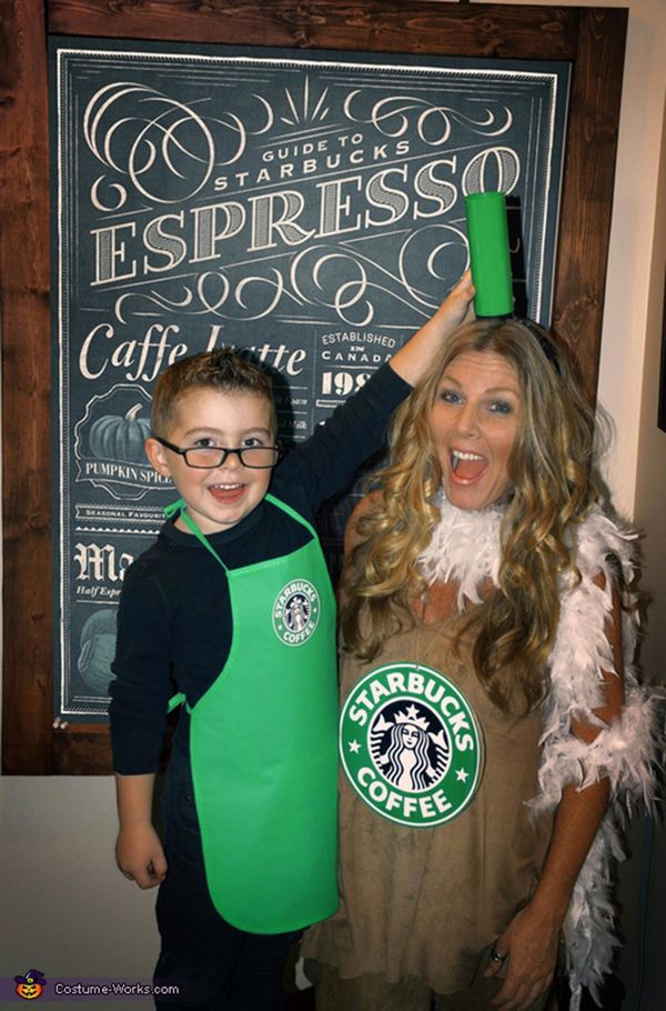 """Via <a href=""""http://www.costume-works.com/costumes_for_families/starbucks1.html"""" target=""""_blank"""">Costume Works</a>"""